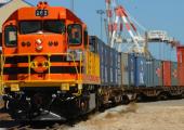 Железнодорожники ЕАЭС и Латвии договорились о едином тарифе для грузов из Китая