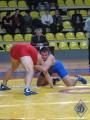 Белорусские борцы заняли первое место на турнире памяти олимпийского чемпиона Олега Караваева