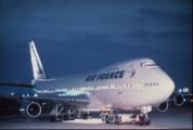 Франция возобновит поиски лайнера Air France в Атлантике