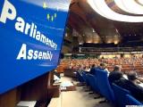 Белорусские парламентарии участвуют в заседании Парламентской ассамблеи ПС ЦЕИ