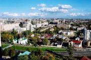 Восемь крупных инвестпроектов по деревообработке будет реализовано в Беларуси в следующей пятилетке