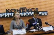 Наблюдатели от СНГ констатируют отсутствие нарушений в ходе избирательной кампании в Витебской области
