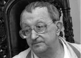 Умер Борис Стругацкий