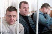 Белорусский предприниматель успел на встречу с Санниковым из Парижа (Фото)