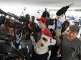 Арестованным на Гаити американцам посулили освобождение за 60 тысяч долларов