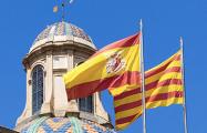 В Мадриде начали переименовывать улицы, связанные с Франко