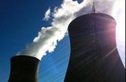В Беларусь поступил первый транш от России  на строительство АЭС