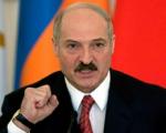 Предвыборная программа А.Лукашенко