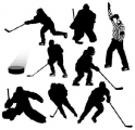 Рождественский хоккейный турнир на приз Президента Беларуси пройдет 4-7 января 2011 года
