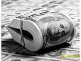 Более Br1 млрд. будет выделено в Беларуси в 2011 году на гранты для молодых ученых