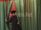 Лукашенко утверждает, что все кандидаты - обманщики