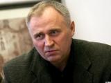 Статкевич-Лукашенко: Верни, что украл! (Видео)