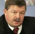 Сергей Калякин: Готовятся фальсификации
