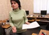 Разгром офиса сайта Хартии'97 (Обновлено, фото)