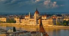 Беларусь примет участие в международной сельскохозяйственной выставке в Будапеште