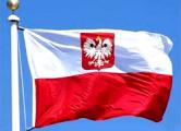 МИД Беларуси подозревает «неокрепшую польскую демократию» в исторической амнезии