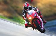 Шумным мотоциклам и автомобилям запретят ездить по дорогам
