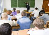 Учителей штрафуют за подготовку школьников к ЦТ