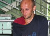 Избитого оппозиционера арестовали на 15 суток