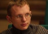 Андрей Курейчик представит белорусской публике новые пьесы