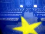 ЕС выдвинул Беларуси пять требований
