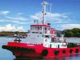 Сомалийские пираты отпустили судно из Малайзии за выкуп