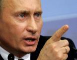 Белорусский диктатор назвал ОБСЕ «дубиной»