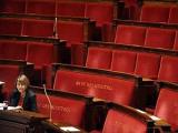 Власти Франции отложили принятие антипиратского закона