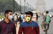 Застрявшие в Индии белорусы: Некоторые уже отказались от эвакуации - денег нет