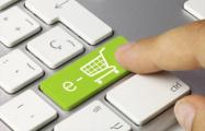 Белорусы урезали траты в китайских интернет-магазинах