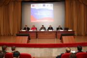Введение обязательного медицинского страхования обсуждается в Беларуси