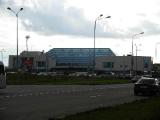 В минском аэропорту задержан прилет семи рейсов