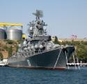 Россия игнорирует рекомендации Экономического суда СНГ по нефти