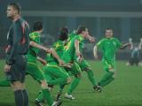 Определились пары четвертьфиналистов розыгрыша Кубка Беларуси по футболу