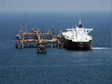Литовский путь нефти: минус Клайпеда