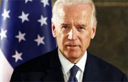 Опрос CNN: Байден лидирует среди демократов на национальном уровне