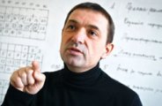 Украинский эксперт: Запад не победит дзюдоиста, играя с ним в шахматы