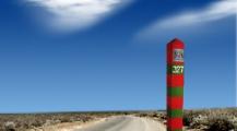 Беларусь, Россия и Казахстан намерены определить механизм взаимодействия погранслужб в Таможенном союзе