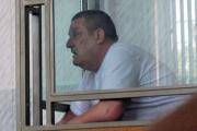 Ростовского журналиста приговорили к 9 годам тюрьмы за вымогательство
