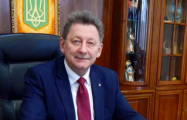 Посол Украины о деле Шаройко: Где какие-либо доказательства?