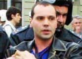 Андрей Санников: «Я не верю в самоубийство Олега Бебенина»