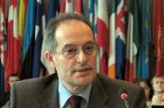 Представители ОБСЕ: роль президента чрезмерна