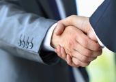Беларусь и Германия обсудили перспективы сотрудничества в сфере торговли и инвестиций