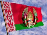 Всебелорусское народное собрание решает важнейшие вопросы в развитии страны - польский ученый