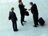 Деловые круги Ирландии заинтересованы в развитии бизнеса в Беларуси