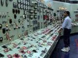 На индийской АЭС радиоактивной водой отравились 55 человек