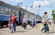 Белорусы рассказали, почему так привязаны к своим «соткам»