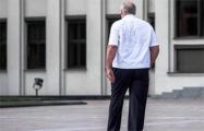 Дела у Лукашенко плохи