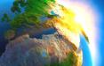 На Земле осталось 2-3% суши, не затронутой человеком
