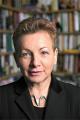 Моника Платек: Женщина во власти — это не эксперимент